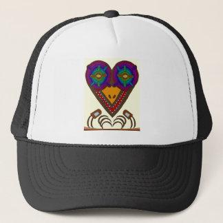 The Stork Trucker Hat