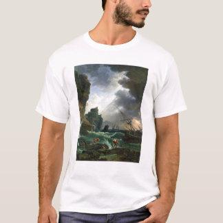 The Storm, 1777 T-Shirt
