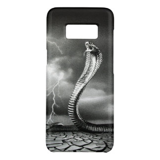 THE STORM IS COMING Case-Mate SAMSUNG GALAXY S8 CASE