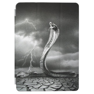 THE STORM IS COMING iPad AIR COVER