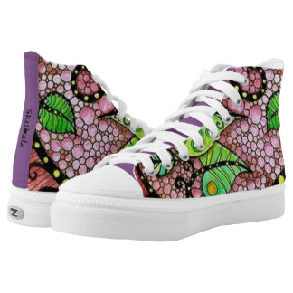 the storytellers high tops