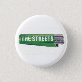the_streets_logo 3 cm round badge