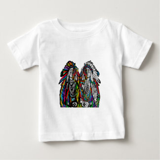 THE STRENGTH OF BABY T-Shirt