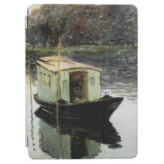 The Studio Boat iPad Air Cover