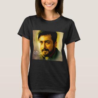 The STYLISH 24 T-Shirt