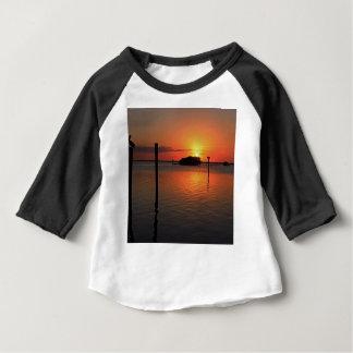The Subjective Thinker II Baby T-Shirt