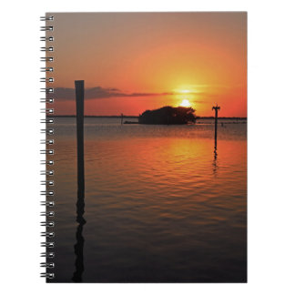 The Subjective Thinker II Notebook