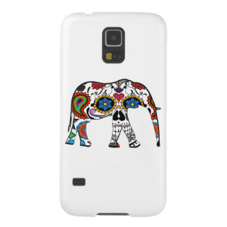 THE SUGARY ONE GALAXY S5 CASE