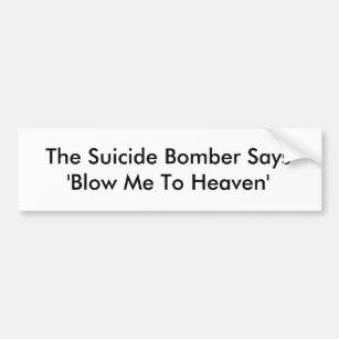 Cassidy bikini suicidus disci mox coepit teen suicide girls