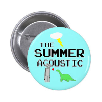 The Summer Acoustic button
