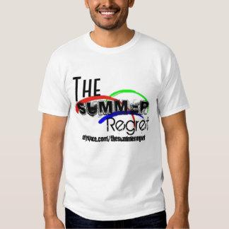 The Summer Regret T Shirt