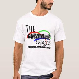 The Summer Regret T-Shirt