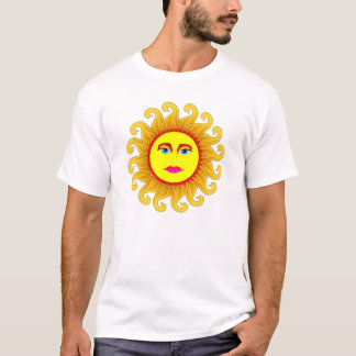 the summer solstice T-Shirt