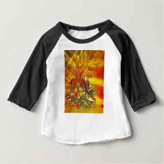 The Sun Baby T-Shirt