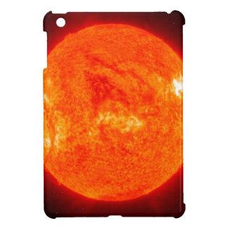 The Sun Case For The iPad Mini