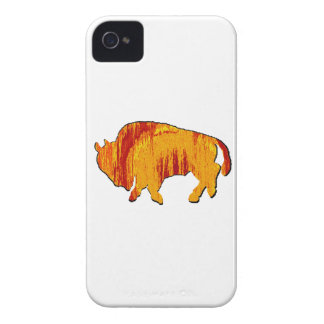 THE SUN DRENCHED iPhone 4 Case-Mate CASE