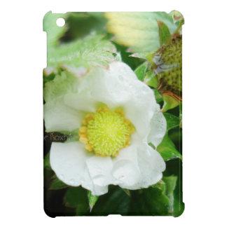 The Sun in a Flower iPad Mini Covers