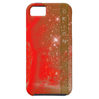The Sun iPhone 5 Cover