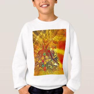 The Sun Sweatshirt
