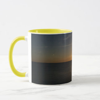 The Sunset Mug | Perfect for a Quiet Evening
