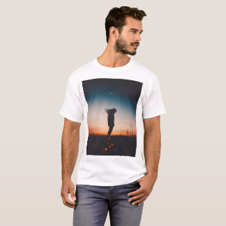 The Sunset T-Shirt