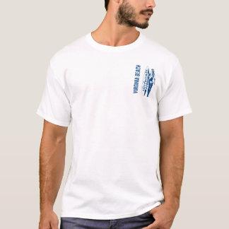 The Surf Shops T-Shirt