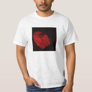 The Surfactants - Our Dead Bodies T-Shirt