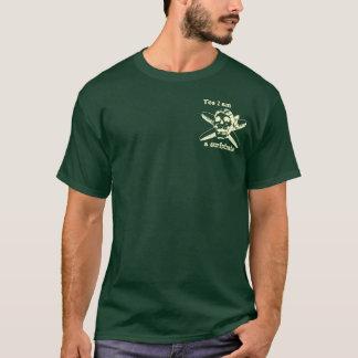 """the""surfpirate Shirt"