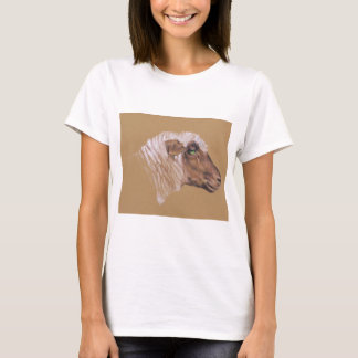 The Surly Sheep T-Shirt
