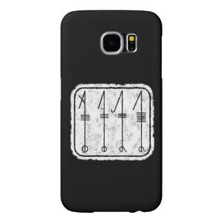 THE SVEFNTHORN SAMSUNG GALAXY S6 CASES