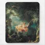 The Swing Mousepads