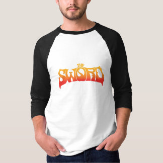 The Sword T-shirts