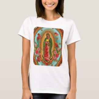 The Taco Saint Women's Tee