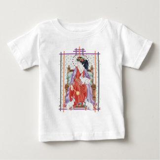 The Tarot Empress Shirt