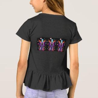 The teatime fairy T-Shirt