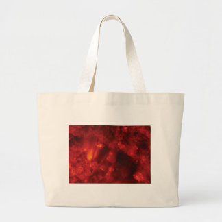 the tempest of heat large tote bag
