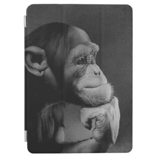 THE THINKER iPad AIR COVER