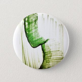 The Thinkers Solitude 6 Cm Round Badge