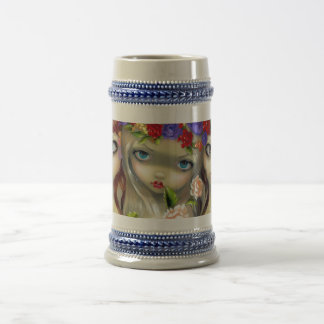"""The Three Graces"" Mug"