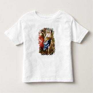 The Three Graces Tshirt