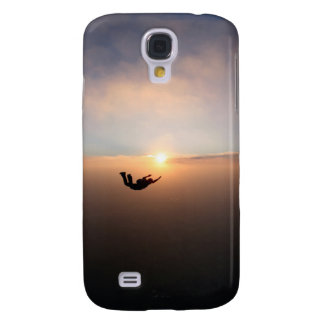 the thrill HTC vivid covers