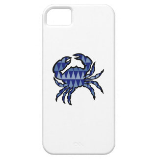 THE TIDAL POOL BARELY THERE iPhone 5 CASE