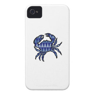 THE TIDAL POOL iPhone 4 Case-Mate CASE