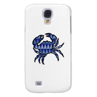 THE TIDAL POOL SAMSUNG GALAXY S4 COVERS