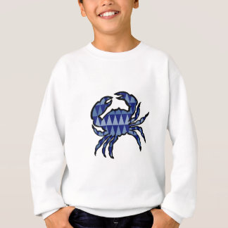 THE TIDAL POOL SWEATSHIRT