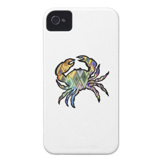 THE TIDE POOLS iPhone 4 Case-Mate CASE