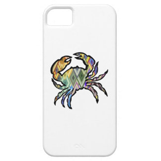 THE TIDE POOLS iPhone 5 CASE
