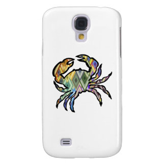 THE TIDE POOLS SAMSUNG GALAXY S4 CASES