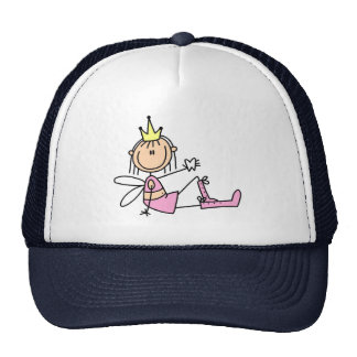 The Tooth Fairy Hat