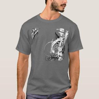 The Totem T-Shirt